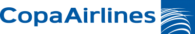 cops-airlines-logo