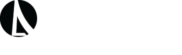 Astral Travel/Tours Logo