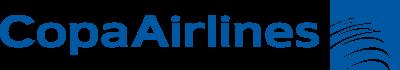 cops-airlines-logo
